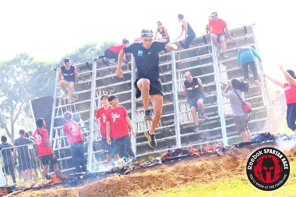 coals-jump