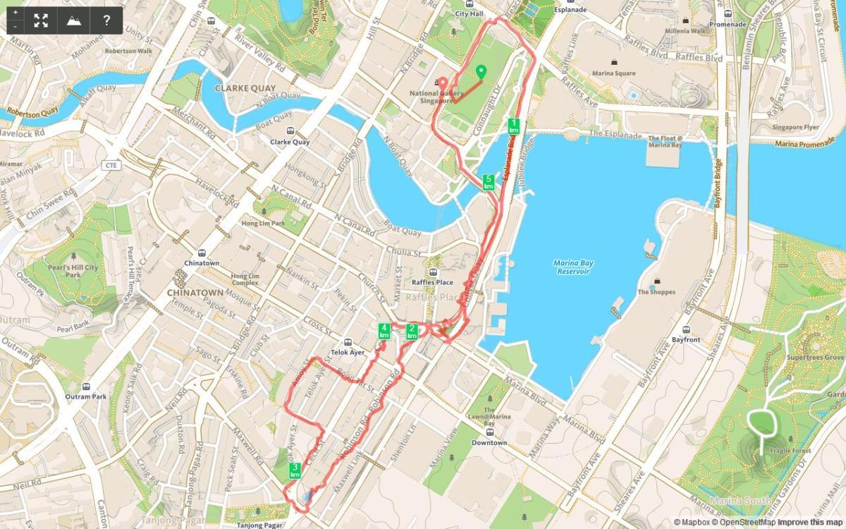 Run Route.JPG